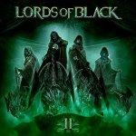 LordsOfBlack_2