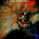 Loudness_Disillusion