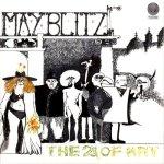 MayBlitz_2ndMay