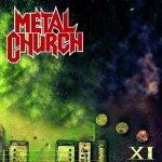 MetalChurch_XI