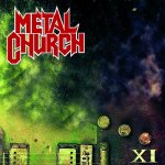 MetalChurch_XI