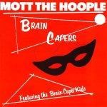 Mott_BrainCapers