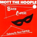 Mott_BrainCapers