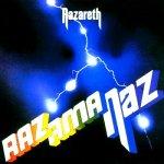 Nazareth_Razamanaz