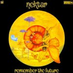 Nektar_RememberFuture