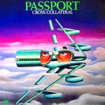 Passport_Cross