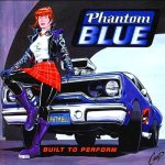 PhantomBlue_BuiltPerform