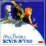 PinkFairies_NeverNeverLand