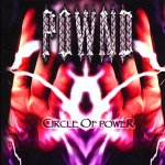 Pownd_CirclePower