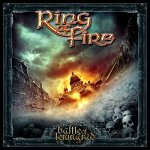 RingFire_BattleLeningrad