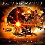 RobMoratti_Victory