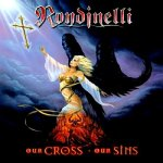 Rondinelli_OurCross