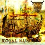 RoyalHunt_X