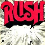 Rush_1
