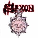 Saxon_StrongArm