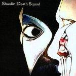 ShaolinSquad_SDS