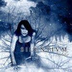 Silentium_Seducia