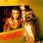Silverhead_16Savaged