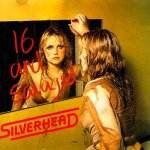 Silverhead_16Savaged