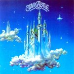 Starcastle_1