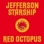 Starship_RedOctopus