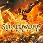 Stratovarius_Nemesis
