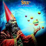 Styx_Miracles