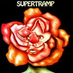 Supertramp_1