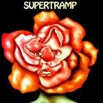 Supertramp_1
