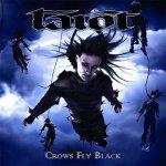 Tarot_Crows