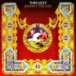 ThinLizzy_JohnnyFox