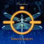 TimeHoizon_Transitions