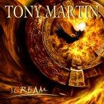 TonyMartin_Scream