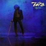 Toto_Hydra