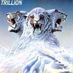 Trillion_1
