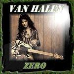 VanHalen_Zero