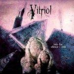 Vitriol_IntoSilence