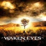 WakenEyes_Exodus
