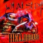 Wasp_Helldorado