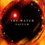 Watch_Vacuum