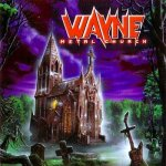 Wayne_MetalChurch