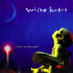 WhiteHeart_Tales