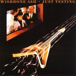 WishboneAsh_JustTesting