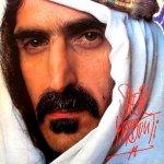 Zappa_Sheik