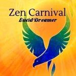 ZenCarnival_LucidDreamer