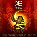Aether_InnerVoyages