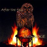 AfterFall_Knowledge