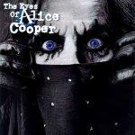AliceCooper_EyesAlice