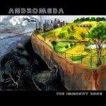 Andromeda_ImmunityZone