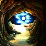EmeraldDawn_Visions